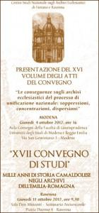 Archivi-Convegno-2012-Copertina-220