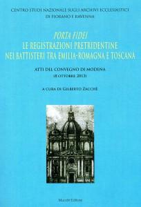 Archivi-Convegno-2013-Copertina-Atti-600