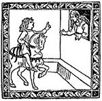 Società di Studi Ravennati