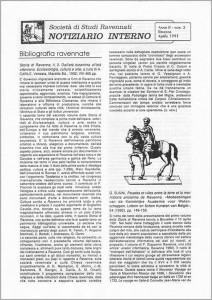 Societa-notiziario-2-600