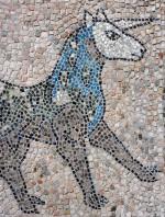 unicorno-1200